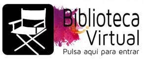 Biblioteca virtual copia